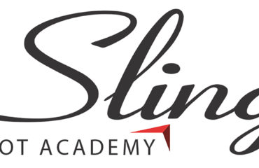 sling pilot academy flight training