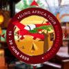 2020 sling africa tour: bushveld safari