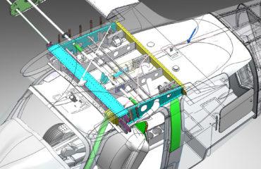 Sling High Wing Aircraft Development Pilots Post Article